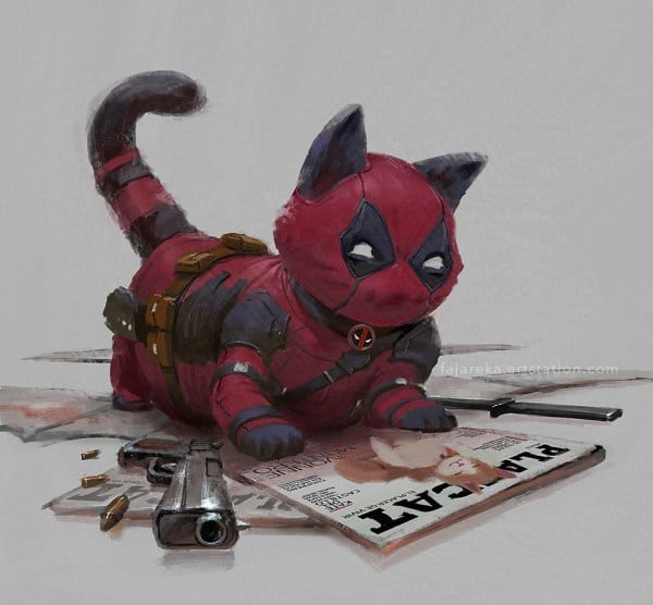deadpool-cat