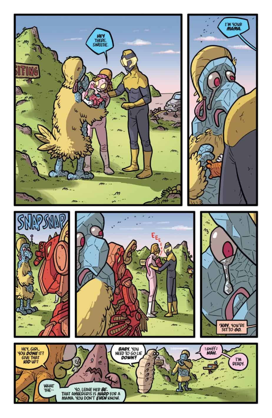 Preview-Pages-KAIJUMAXV4-#4-4