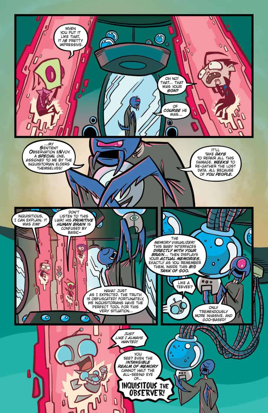 Preview-Pages-from-INVADERZIM-#39-REFERENCE-6