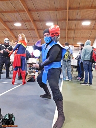 Dupage County Mighty Con 2019 (69)