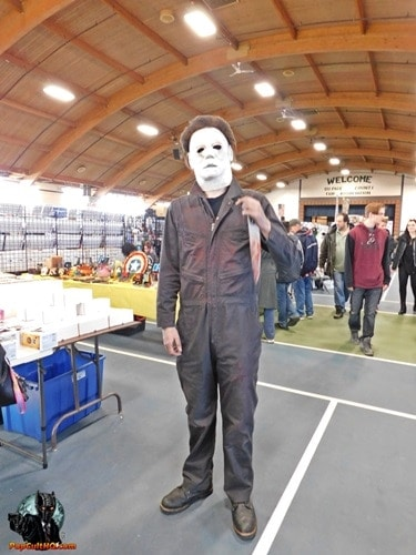 Dupage County Mighty Con 2019 (76)