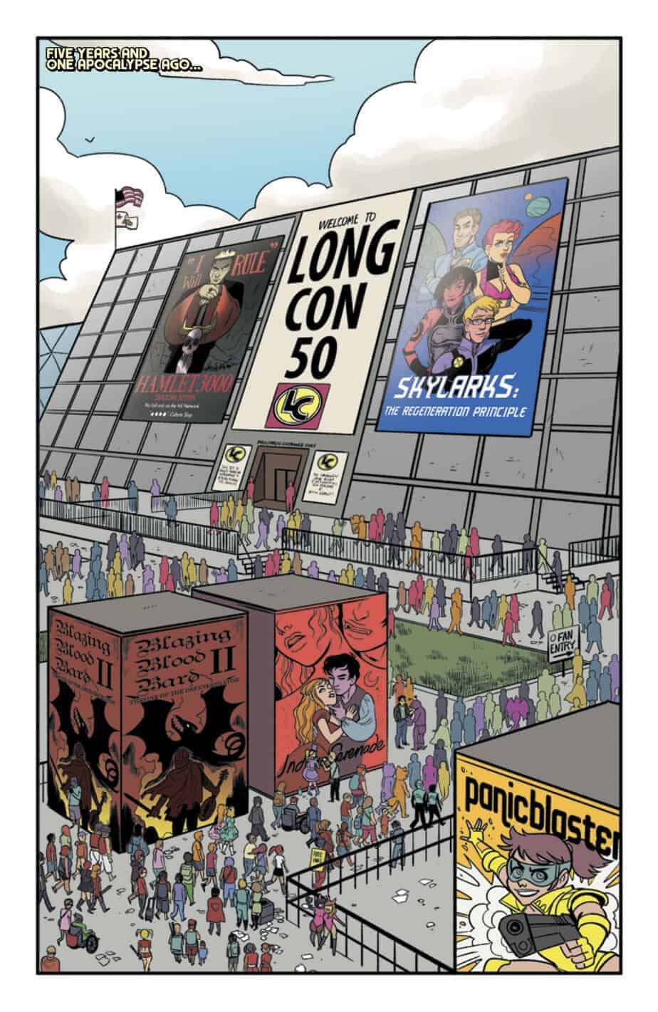 Pages-from-LONGCON-#1-MARKETING-5