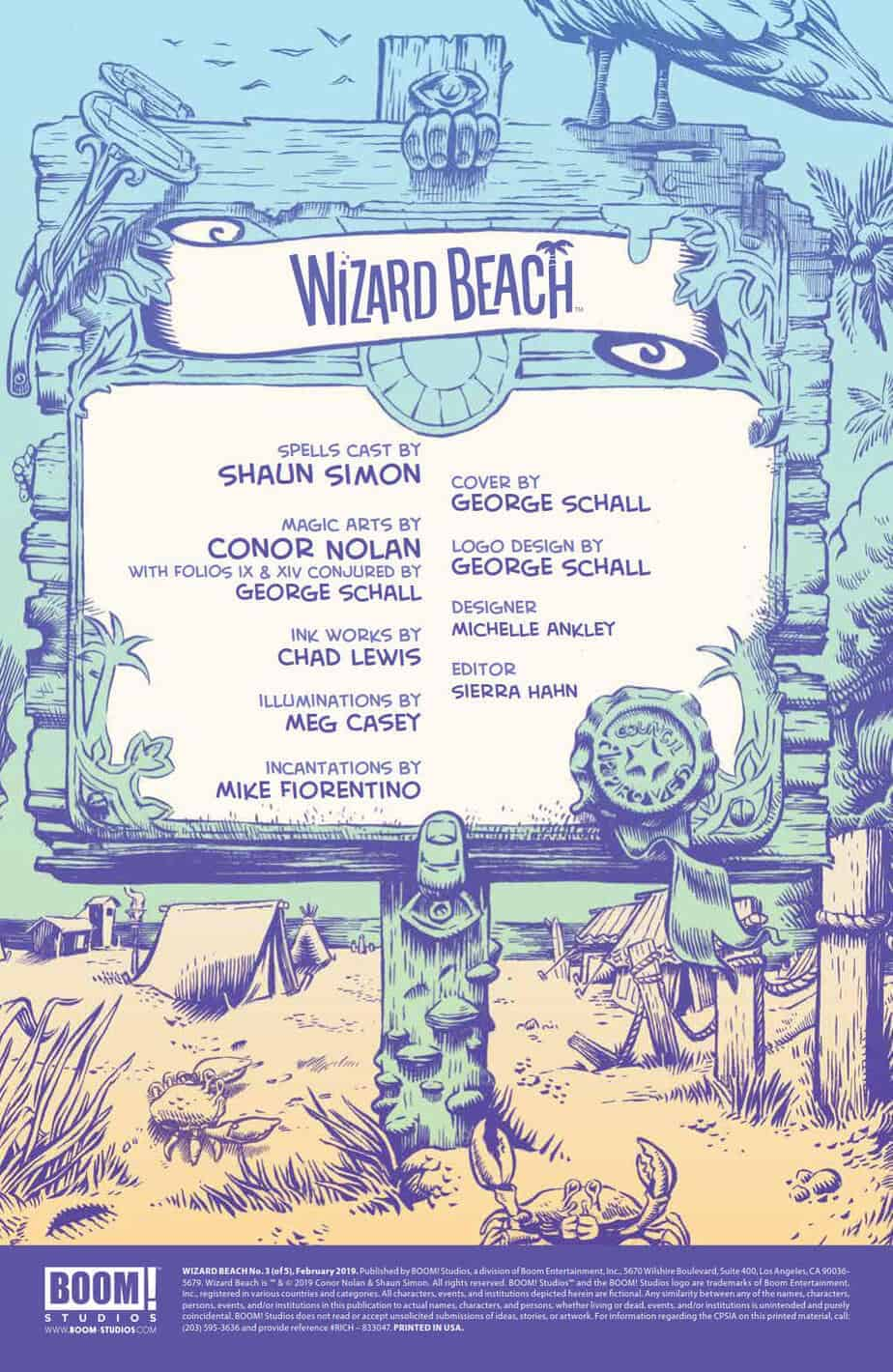 WIzardBeach_003_PRESS_2