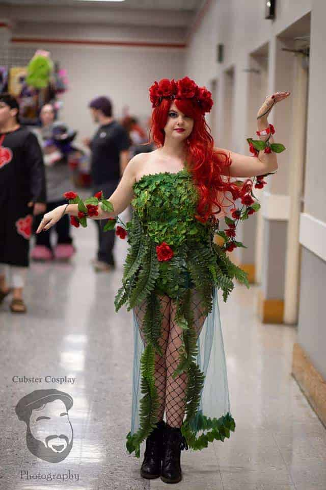 Annicon 2019 by Cubster Cosplay Photography (8)