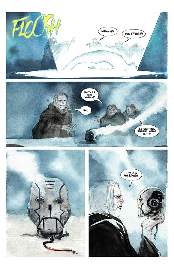 Ascender #1 – preview page 4