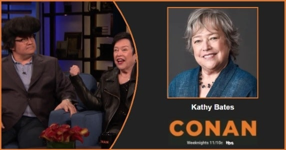 Conan 3.13.19 feature