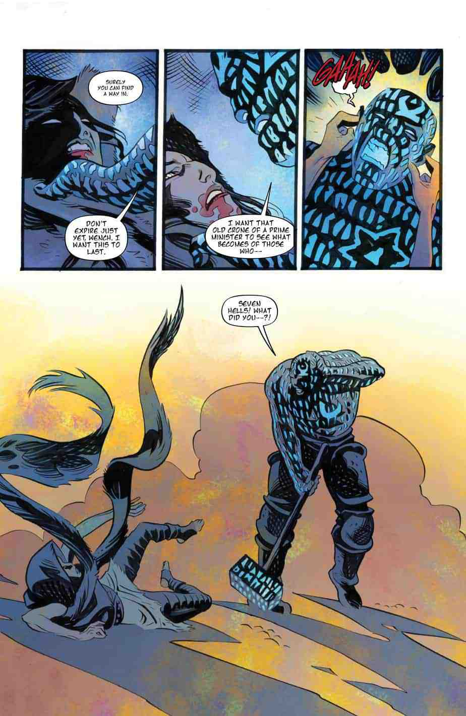 Pages-from-NIGHTSDOM-S3-#4-REFERENCE-3