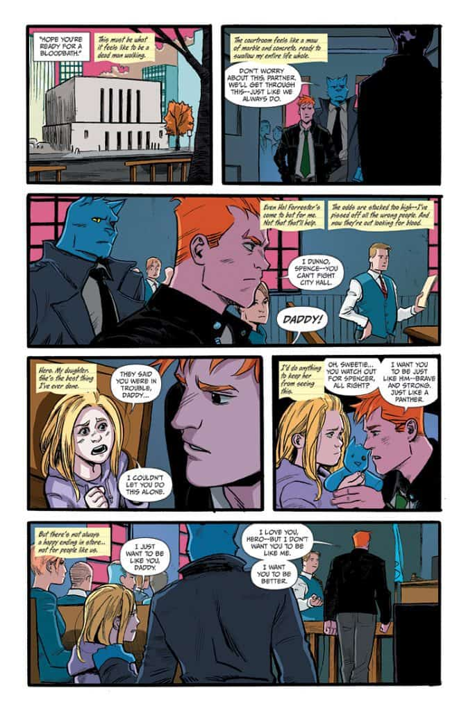 Spencer & Locke 2 #2 Page 10