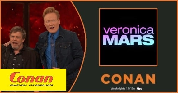ConanCon 7.19.19 feature