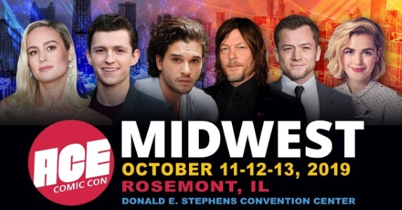 ACE Comic Con Midwest feature 1