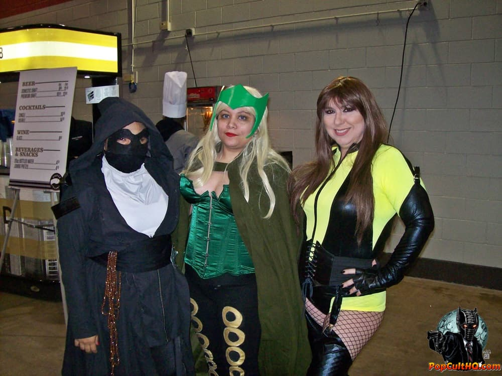 Ace Comic Con Midwest 2019 (17)