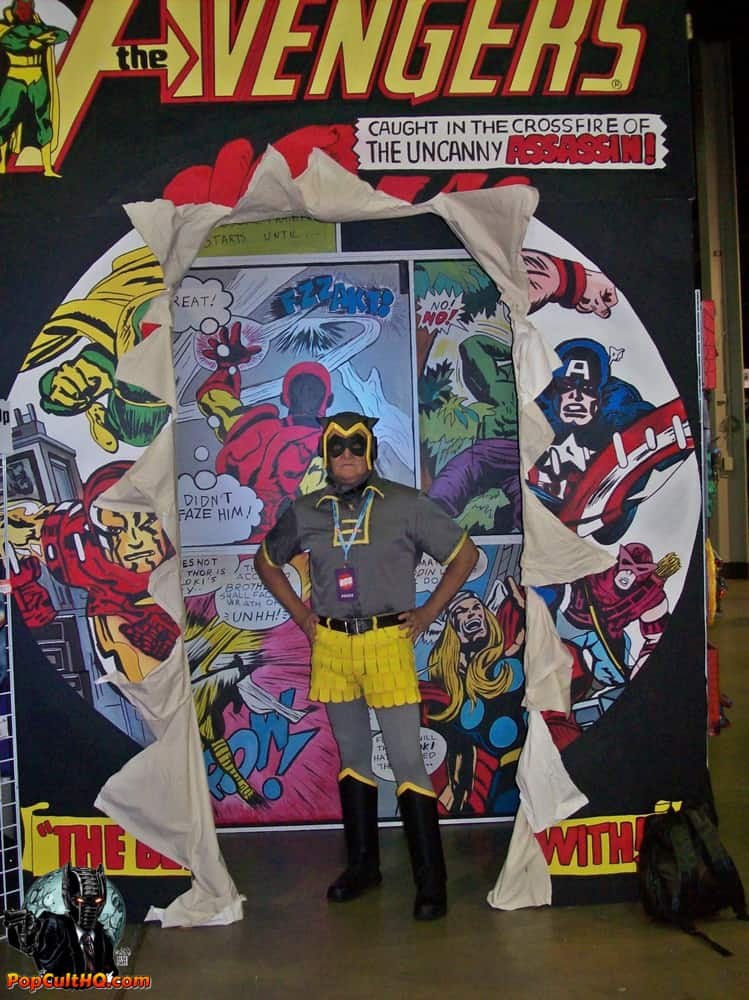 Ace-Comic-Con-Midwest-2019-51