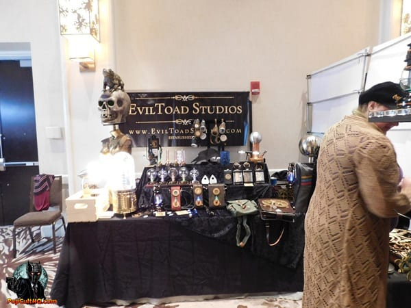 Chicago-Steampunk-Exposition-2019-a-2