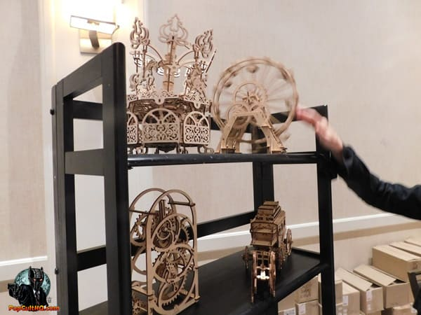 Chicago-Steampunk-Exposition-2019-a-4