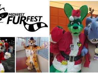 midwest furfest 2019 feature