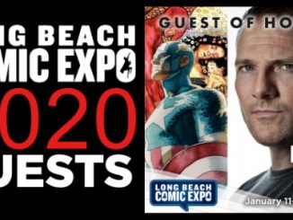 LBCE 2020 Guests feature