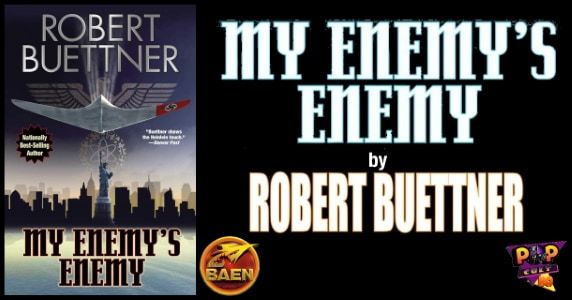 My Enemy's Enemy review feature