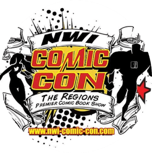 NWI Comic-Con profile