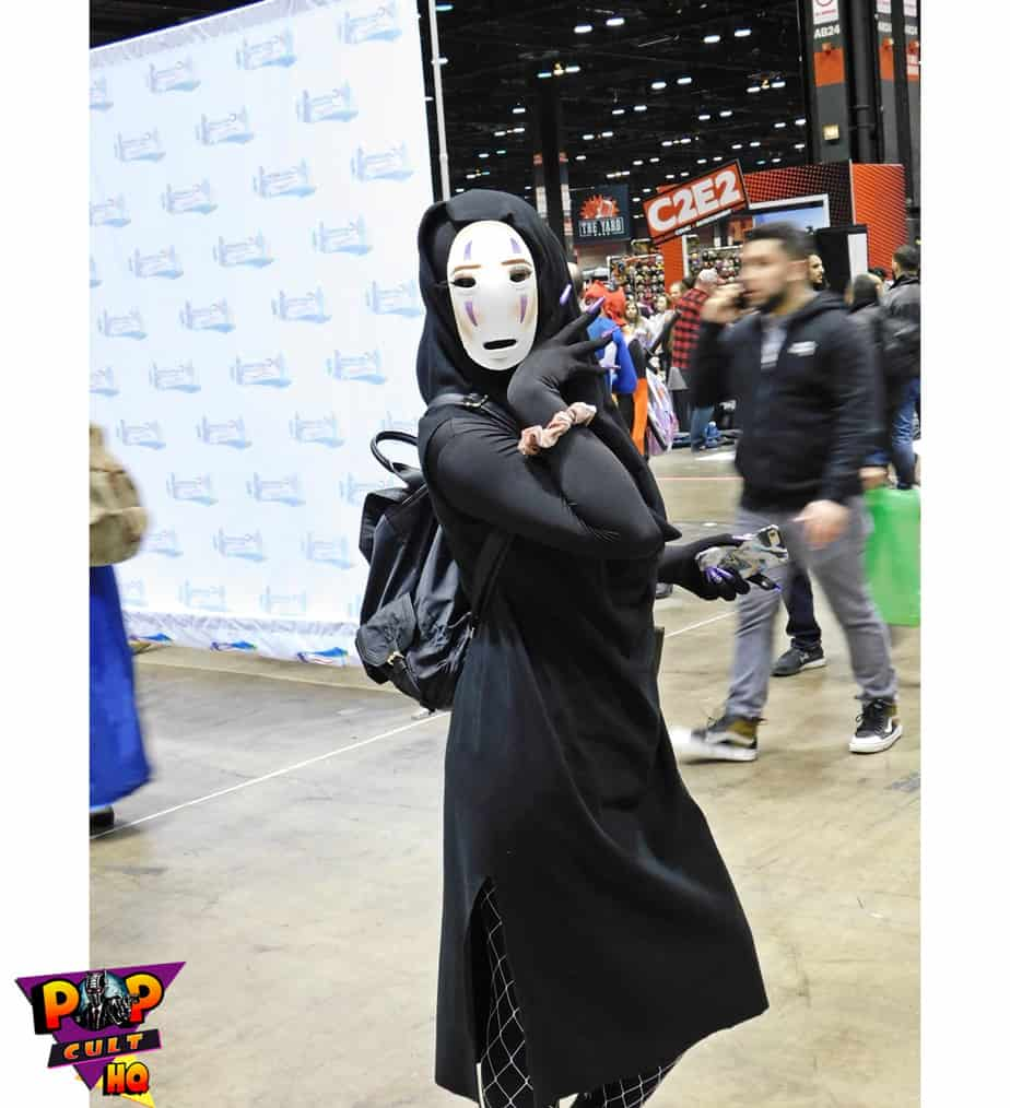 C2E2-2020-Sturday-Cosplay-Photos-Part-6-21