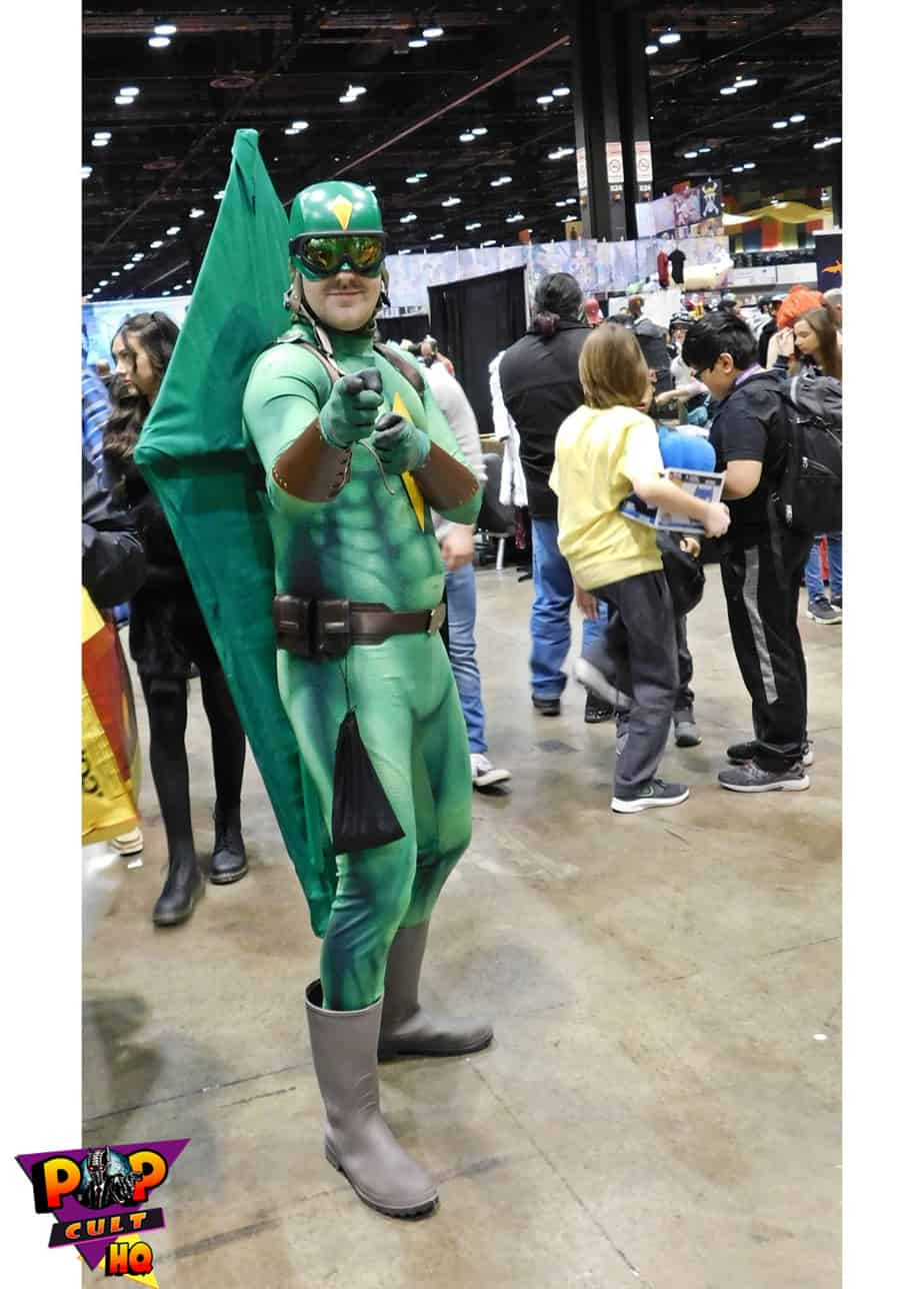 C2E2-2020-Sturday-Cosplay-Photos-Part-6-48