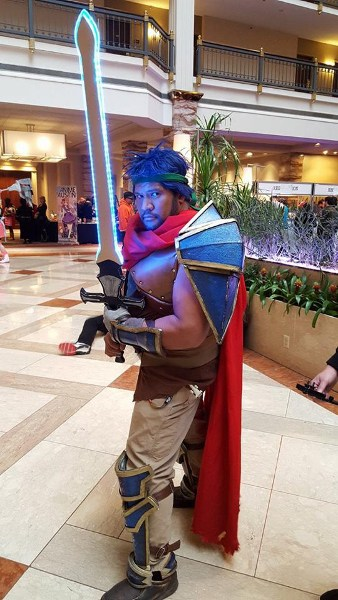 IkkiCon 2016-by-AimedCrit-Cosplay-1