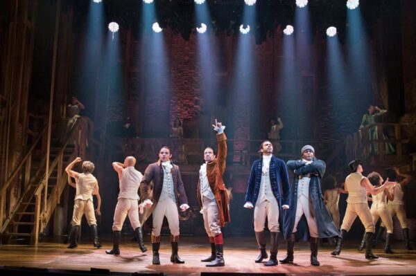 hamilton-musical-opening-number