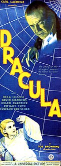 122px-Dracula_(1931_insert_poster)