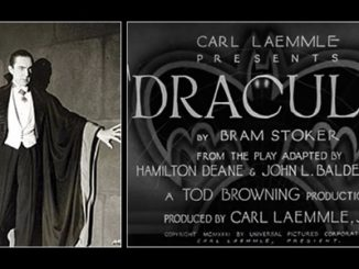 Dracula feature