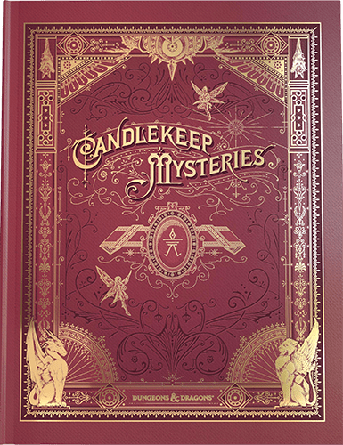 This image has an empty alt attribute; its file name is Candlekeep-Mysteries-alt-cover.png