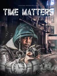 time_matters