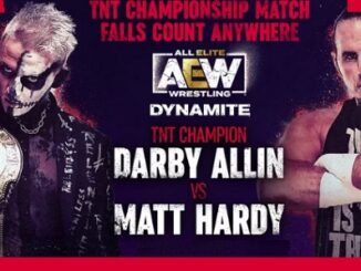 AEW Dynamite 4-14 feature